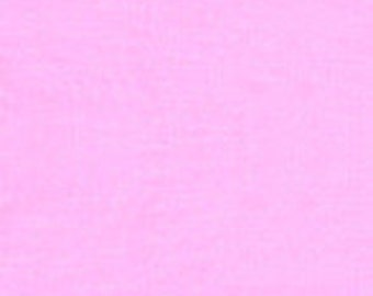 Ombre Gradation Pink to Blue Shades Kinkame 1 yard