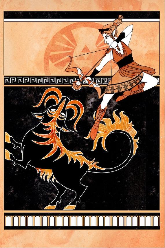 Hero of light legend of zelda inspired by dancingheron on etsy