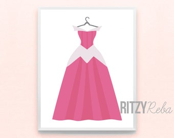 Popular items for disney print on Etsy
