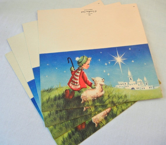 https://www.etsy.com/listing/168600655/boy-and-lamb-at-bethlehem-christmas-card?ref=shop_home_active