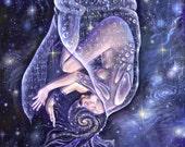 The Alchemist- original p...