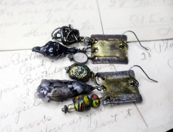 https://www.etsy.com/listing/191830396/25-dollar-sale-beaded-chandelier?ref=shop_home_active_1
