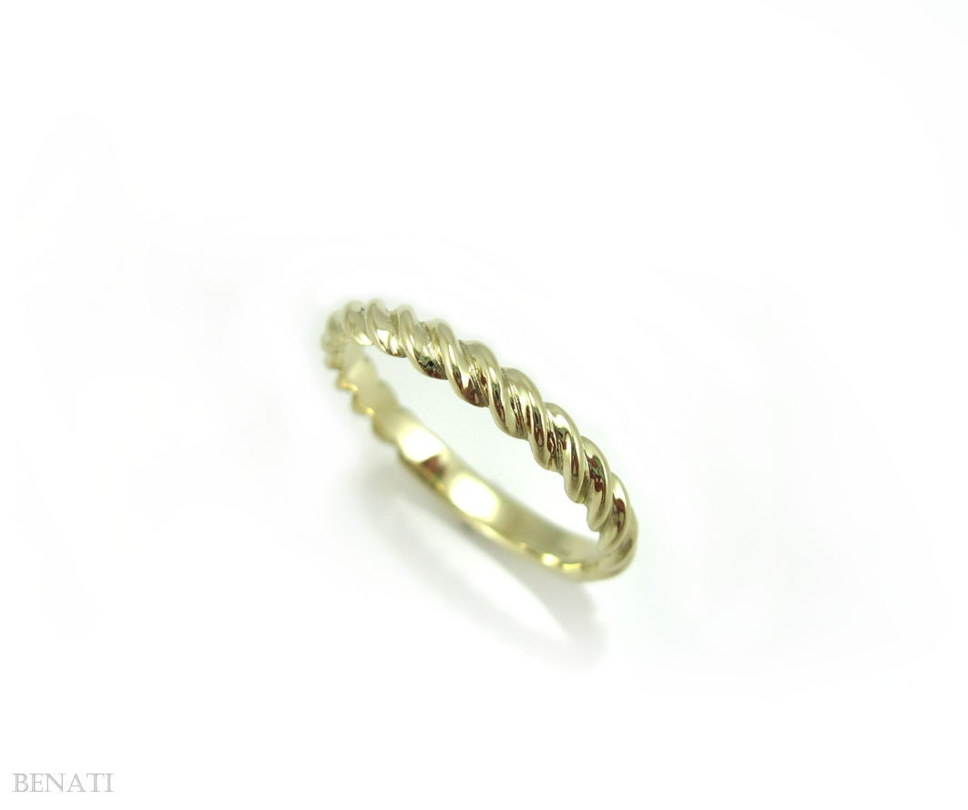 infinity band infinity wedding band Twisted Rope Wedding Ring Twisted Rope Gold Wedding Band Infinity Wedding band Rope Wedding band Twisted Rope Wedding Ring Modern Band