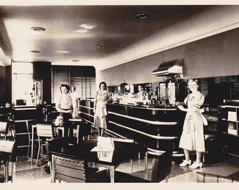 Tea Room Geneva Il