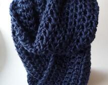 CROCHET PATTERNS for Women Crochet Pattern Scarf for Women Spring Scarf Unisex Scarf Mens Scarf Womens Scarf Woman Scarf Adult Scarf Teen