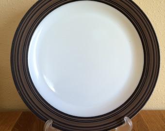 Pyrex Terra Serving Platter/Plate