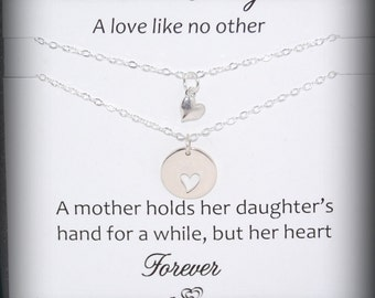 Gift From Mother To Daughter On Wedding Day : Image Wedding Day Gift From Mother To Daughter Download