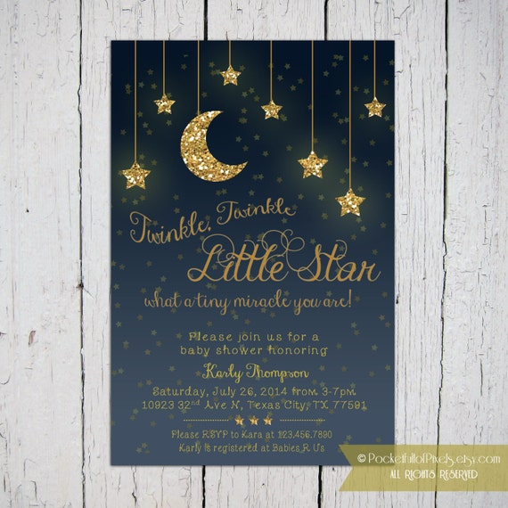 Digital Baby Shower Invitations correctly perfect ideas for your invitation layout
