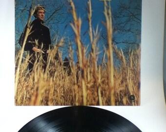 Sonny James The Sensational The Southern Gentleman Vintage Vinyl 33 Record Album LP