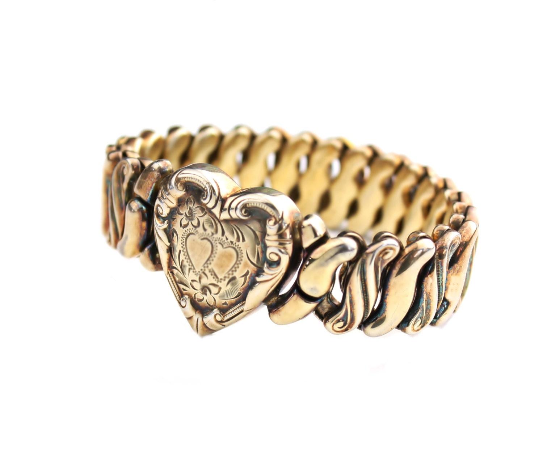 1942 Speidel Sweetheart Bracelet Goldfill Heart Bracelet. Grandma Lockets. Belly Button Rings. Jewelry Beads Wholesale Cheap. Diy Chain Bracelet. Platinum Wedding Band Sets. Art Deco Wedding Rings. Temple Gold Jewellery. Accented Diamond