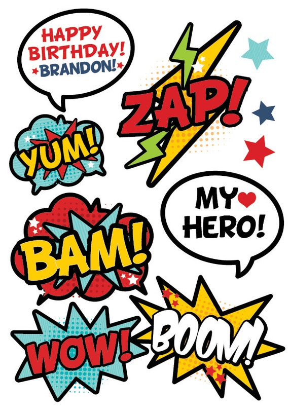 scooby doo comic books free download pdf