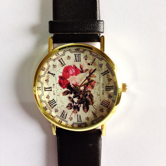 Floral Watch Vintage Style Leather Watch Women Watches. Solar Power Watches. Heart Shaped Emerald. Camo Rings. Diamond Shaped Wedding Rings. Fancy Color Diamond. Sand Rings. Wewood Watches. Light Pink Diamond