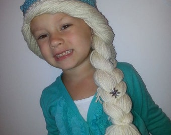 Free Crochet Pattern Elsa Cape : Items similar to Frozen inspired Elsa Cape/Cloak - toddler ...