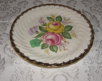 Royal QUBAN ROYAL Dinner Plate