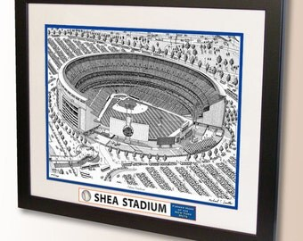 """Shop """"new york mets"""" in Art & Collectibles"""