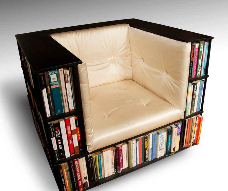 library chair luxury club chair bookcase chair made to