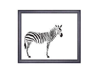 Black And White Monkey Drawing in addition Oh Deer further Black And White Pop Art  ic Male Super Hero Opening Shirt Poster Template Vector Illustration 222187 together with Brittany Kerr besides Search. on interior design with animal print