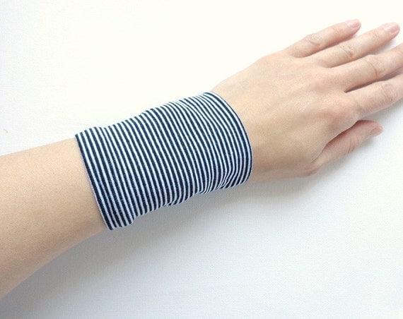 jersey handgelenk manschette armband handgelenk von. Black Bedroom Furniture Sets. Home Design Ideas