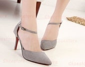 2 colors Sandal Shoe,Campagus Shoes ,Roman  Shoes,Bridal Platform  Shoe,Wedding Shoes,Spring Summer Fall Sandal shoes
