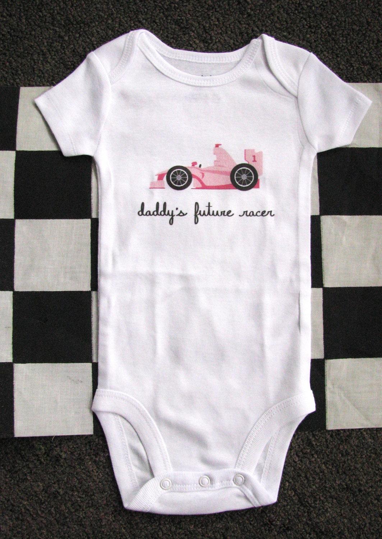 cute baby bodysuit unique baby clothes baby bodysuit baby. Black Bedroom Furniture Sets. Home Design Ideas