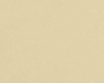 Docksider - Solid Twill - Neutral and Browns - Home Decor Fabric by the Yard