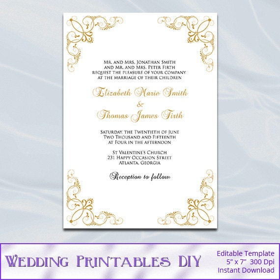 Office Depot Printing Invitations as amazing invitations template