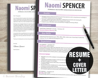 build resume. resume template download resume cover letter ...