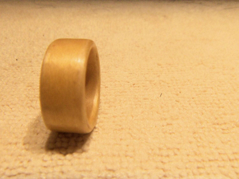 Maple Wood Ring Maple Veneer By Alicemaefarm On Etsy. 4000 Dollar Engagement Rings. Natural Purple Diamond Engagement Rings. Center Wedding Rings. Black And White Engagement Rings. Secret Wood Engagement Rings. Wedding Scottish Wedding Rings. Sketch Rings. Fantasy Engagement Rings