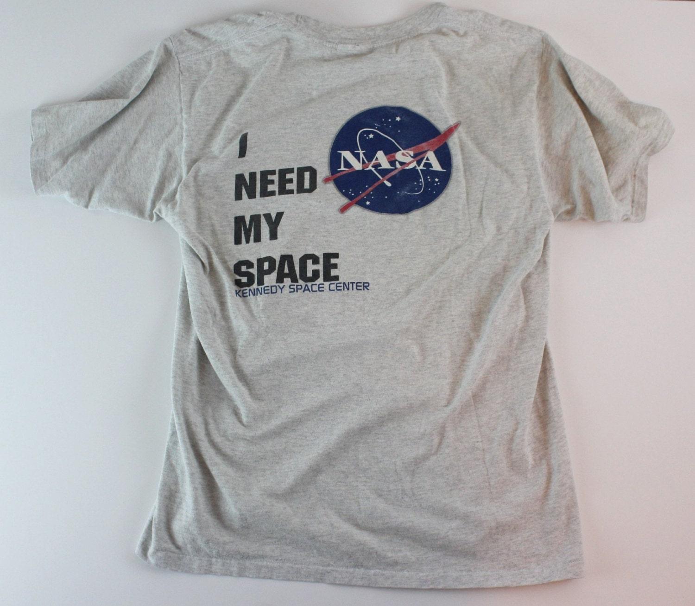 astronaut space t shirt - photo #20