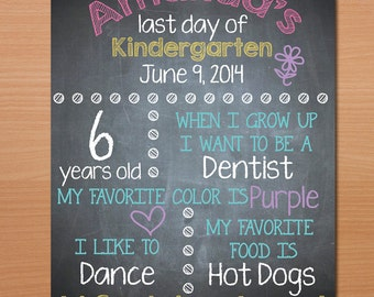 pre kindergarten graduation inspirational sayings just b
