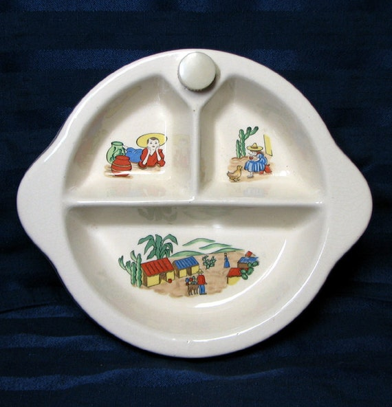 excello girls Find great deals on ebay for vintage excello baby food dish shop with confidence.
