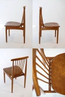 Furniture Etsy Vintage