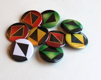 """Icons 