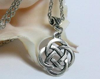 Outlander Claire Fraser, Outlander Jewelry, Claire Outlander Necklace Sassenach Scottish Outlander Gift, Diana Galbaldon, Outlander Inspired