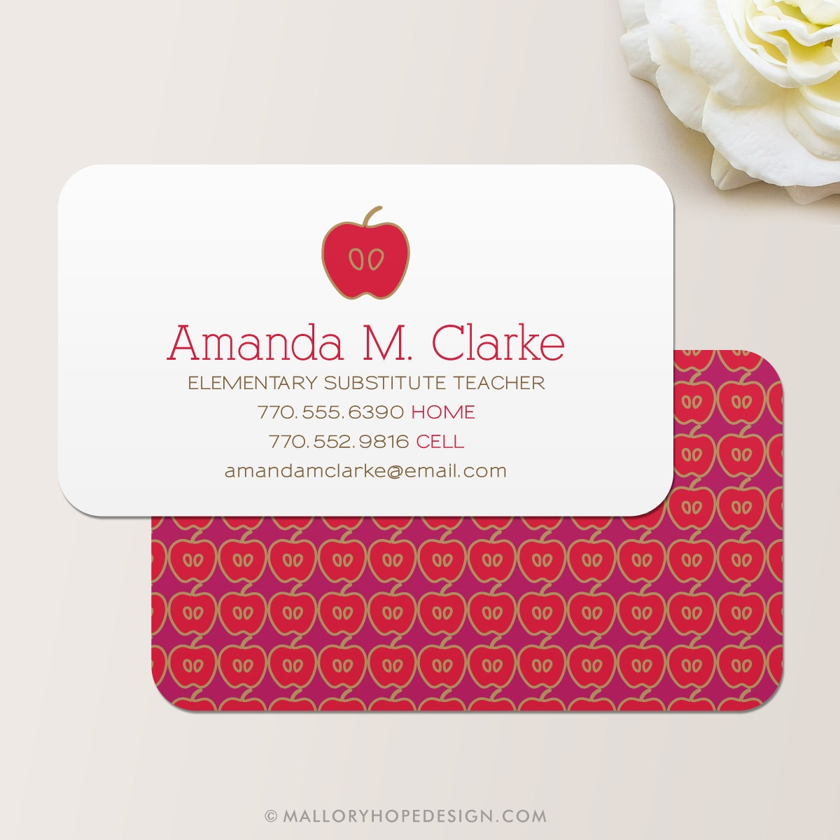 substitute teacher business cards unlimitedgamers co