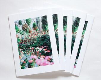 Photo Book / Zine_Japanese landscape