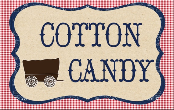 Cotton Candy Sign For A Hoe Down Or Western Party. Showroom Signs Of Stroke. Nautical Signs. Family Car Sticker Stickers. Car Racing Signs. Logos Stickers. Subject Signs Of Stroke. Preschool Decals. Destiny Infinite Logo