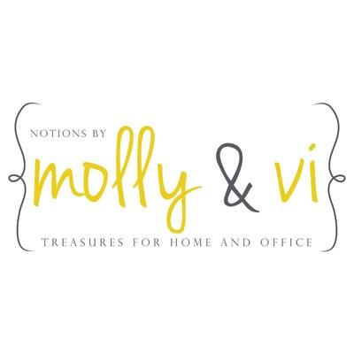 MollyandVi