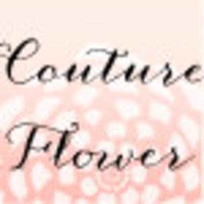 coutureflower