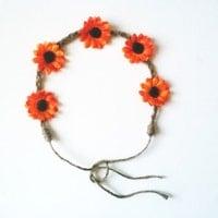 FlowerChild216