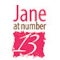 Janeat13