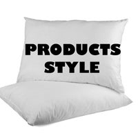 productsstyle