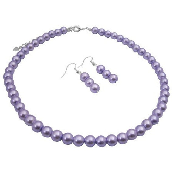 Cheap Wedding Jewelry: Items Similar To Affordable Bridal Bridesmaids Jewelry Set