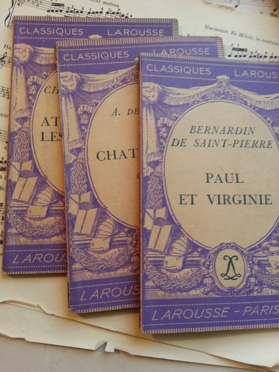 french literature essays Database of free french essays - we have thousands of free essays across a wide range of subject areas sample french essays.