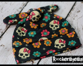 Everything In Stock For Your Baby To Rock Punk By