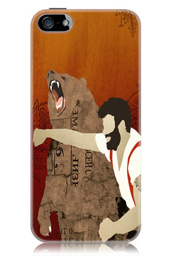 iphone 5c cases etsy items similar to iphone 5c haymaker phone 14648