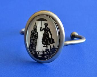 Mary Poppins Bracelet