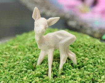 Winter Deer - Set of 6 - 203-3-1228