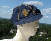 Vintage Cub Scouts Boy Scouts Hat - C. 1960s