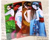 Buy 3 bookmarks get 1 free